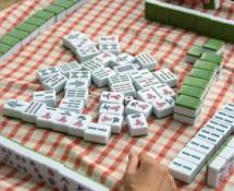 10 Instant Games for Language Classes