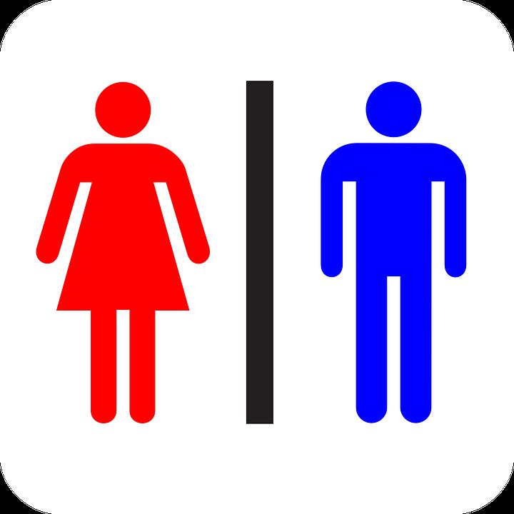 restroom-304986_960_720